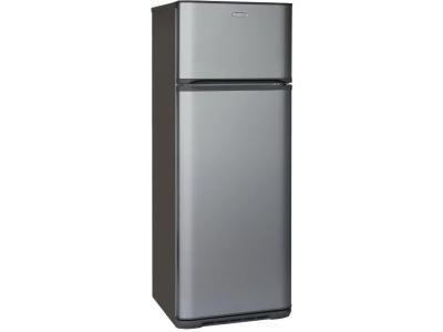 Холодильник Бирюса-М135 Silver