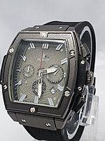 Часы мужские Hublot 0221-3