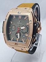 Часы мужские Hublot 0222-3