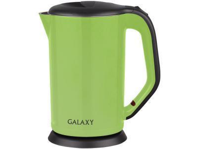 Электрочайник Galaxy GL 0318