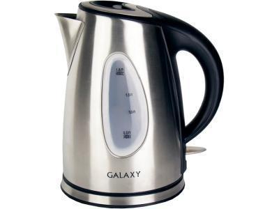 Электрочайник Galaxy GL0310