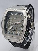 Часы мужские Hublot 0224-3