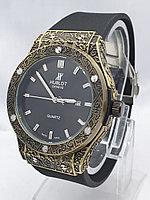 Часы мужские Hublot 0226-3