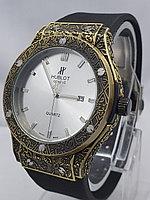 Часы мужские Hublot 0227-3