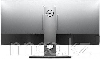 Монитор Dell/P3418HW Curved/34 ''