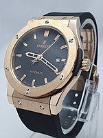 Часы мужские Hublot 0228-3