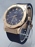Часы мужские Hublot 0230-3
