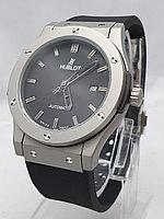 Часы мужские Hublot 0231-3