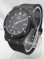 Часы мужские Hublot 0234-3