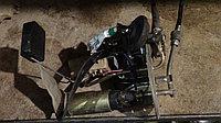 Бензонасос Toyota Carina ED