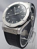 Часы мужские Hublot 0236-3