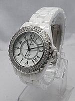 Часы женские Chanel 0053-2
