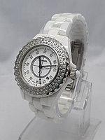 Часы женские Chanel 0054-2