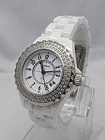 Часы женские Chanel 0055-2