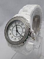 Часы женские Chanel 0056-2
