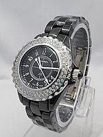 Часы женские Chanel 0057-2