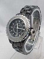 Часы женские Chanel 0058-2