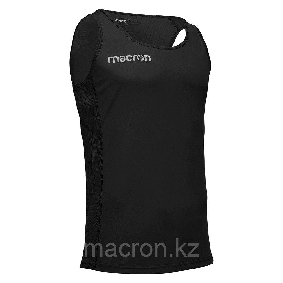 Беговая майка Macron MITCH
