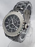 Часы женские Chanel 0059-2