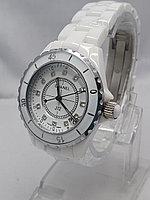 Часы женские Chanel 0060-2