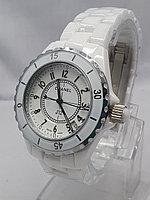 Часы женские Chanel 0061-2