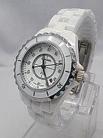Часы женские Chanel 0062-2