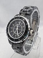 Часы женские Chanel 0063-2