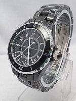 Часы женские Chanel 0065-2