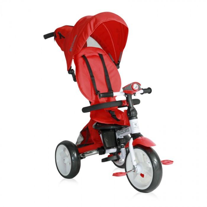Трехколесный велосипед Lorelli ENDURO цвета ( в ассортименте )