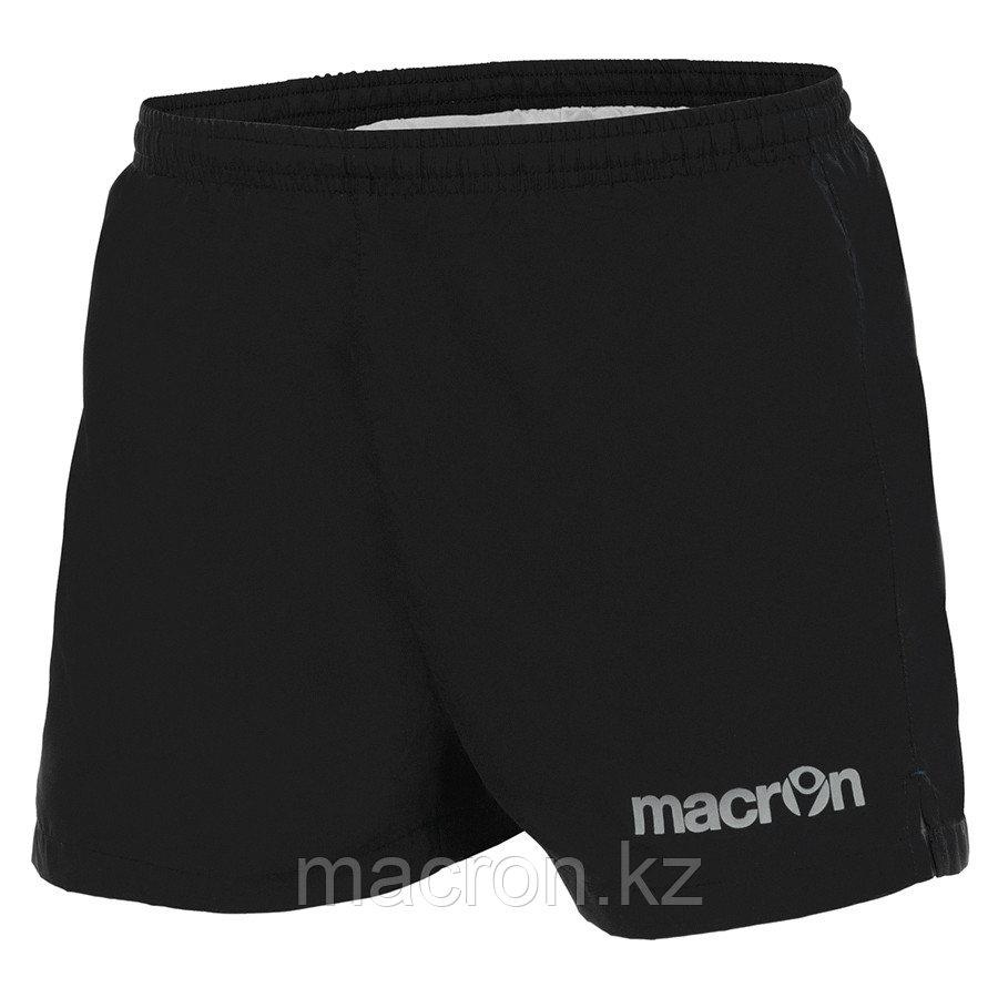 Шорты Macron IKE
