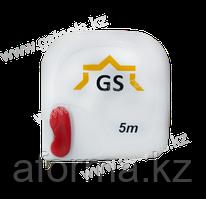 Рулетка измерительная GS 5м