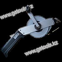 Рулетка измерительная GS 30м
