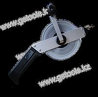Рулетка измерительная GS 50м