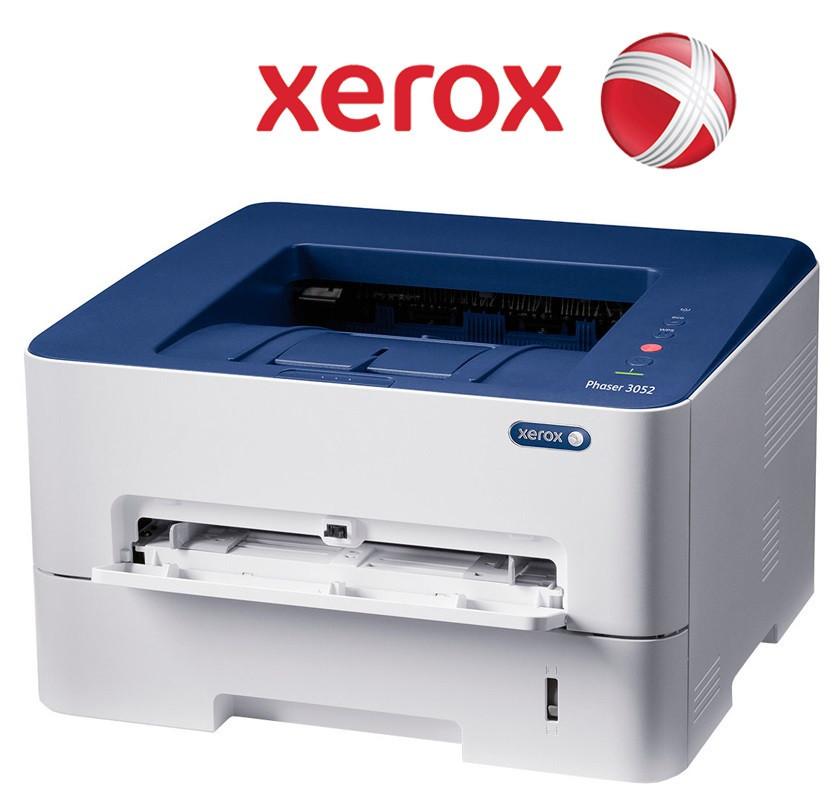 Принтер XEROX Printer B/W 3260DNI в Алматы