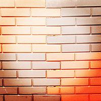 Облицовка для стены