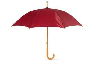 Зонт CALA. Механический зонт