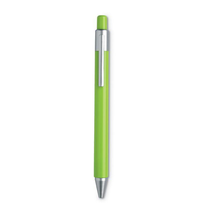 Классическая шариковая ручка