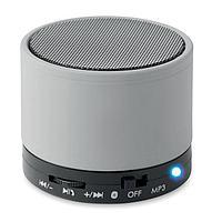 Bluetooth колонка и mp3 плеер
