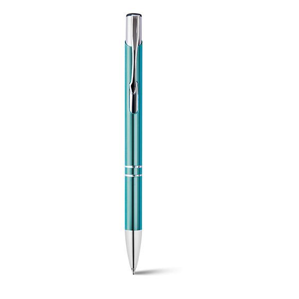 Шариковая ручка BETA