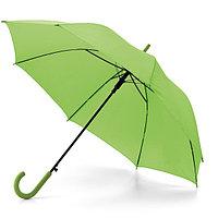 Зонт автоматический. 190Т
