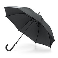 Зонт автоматический