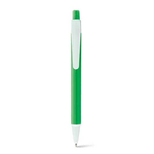 AMER.Шариковая ручка.