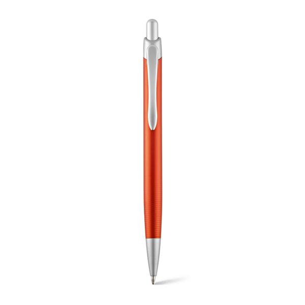 LYRO.Шариковая ручка