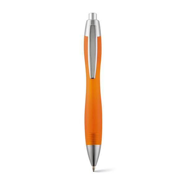 Ручка шариковая DRACO