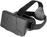Очки для виртуальной реальности. Позволяет просматривать картинку 360 градусов