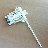 Ролик захвата бумаги WF-7015 WF-7525 WF-7515