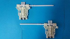 Ролик захвата бумаги WF-7015 WF-7525  WF-7515, фото 2