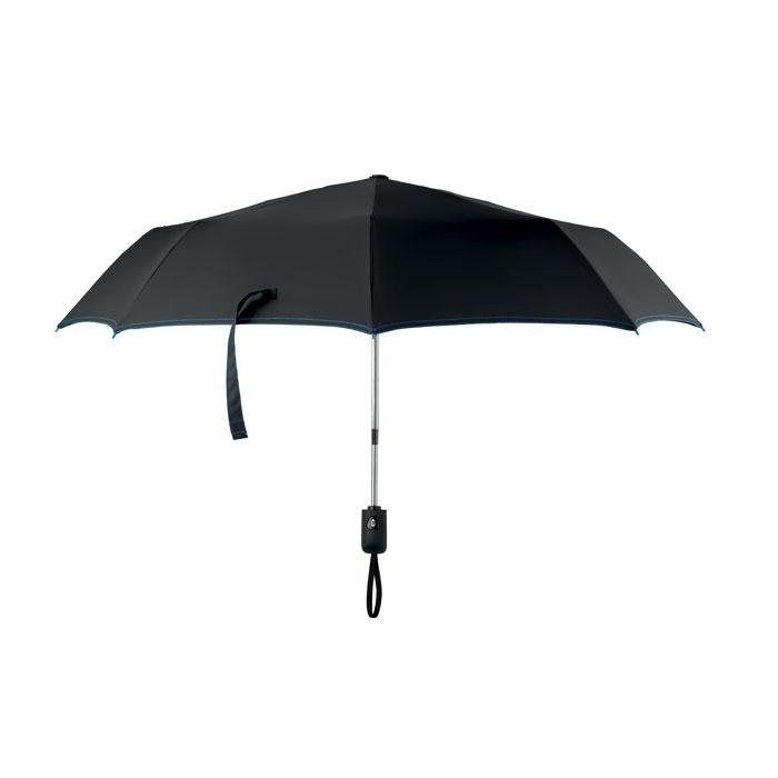 Зонт SKYE FOLDABLE