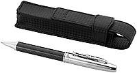 Шариковая ручка Balmain