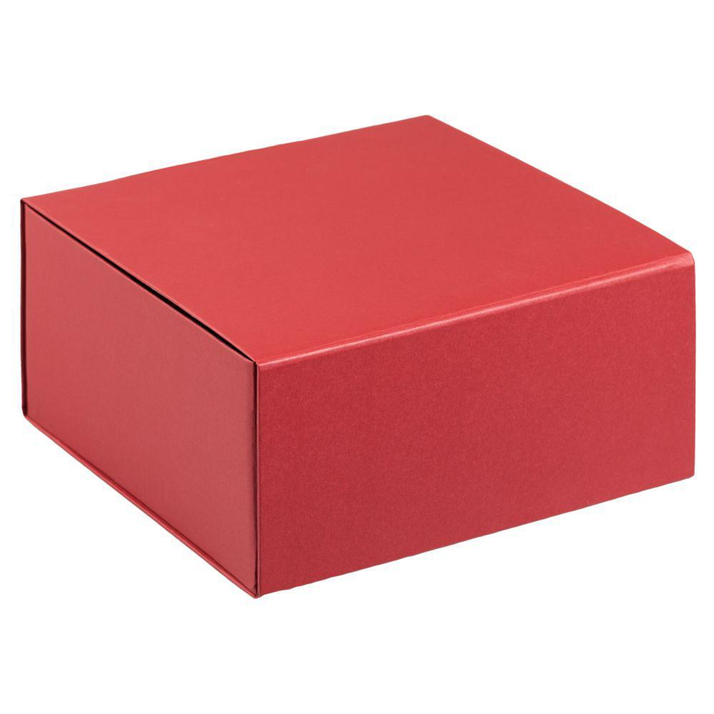 Коробка Shine раскладная на магнитах